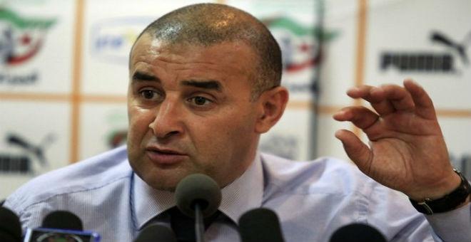 باسل الخياط ينفي خلافه مع شيرين عبد الوهاب