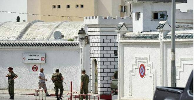 تونس..نائب برلماني يكشف تفاصيل جديدة حول عملية بوشوشة