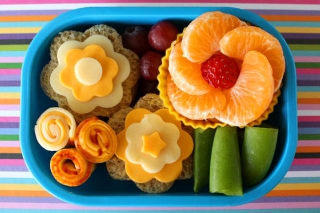 8 وجبات خفيفة تزيد تركيز أطفالك أيام الامتحانات
