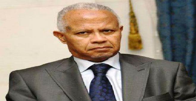 رئيس حزب موريتاني يعتزل السياسة ويتفرغ