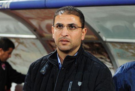 اعتقال مغربي مشتبه به في تفجير  متحف باردو التونسي