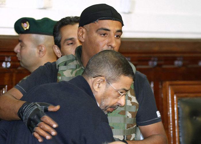 تونس.. إعادة محاكمة مسؤولين كبار في نظام بن علي
