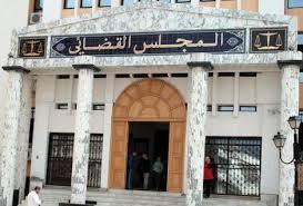 رئيس مجلس قضاء قسطنطينة يؤكد على التكامل بين الصحفي و القاضي