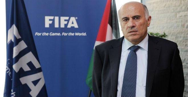 فلسطين تسحب طلب تجميد عضوية