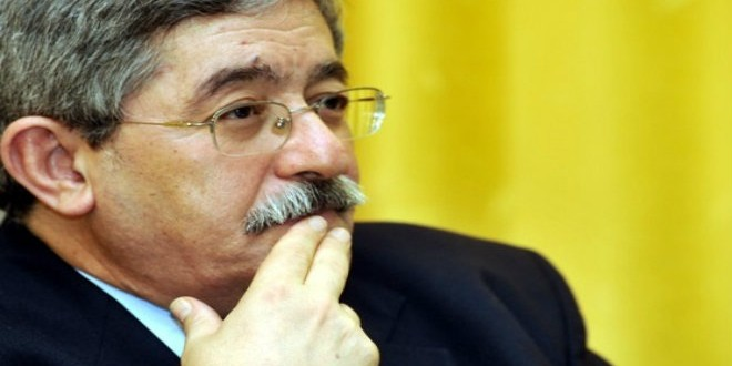 large-حديث-عن-ترشيح-أحمد-أويحي-لرئاسيات-2014-المهمة-الأخيرة-df46a