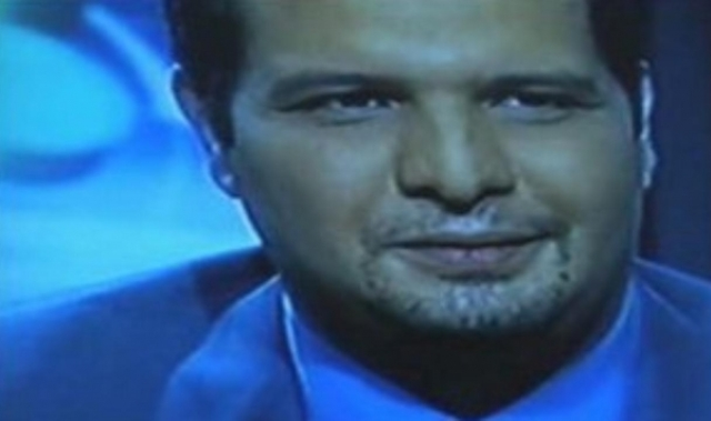 الجزائر..عبد المومن خليفة يمثل لأول مرة أمام العدالة بعد 12 سنة من انهيار إمبراطوريته