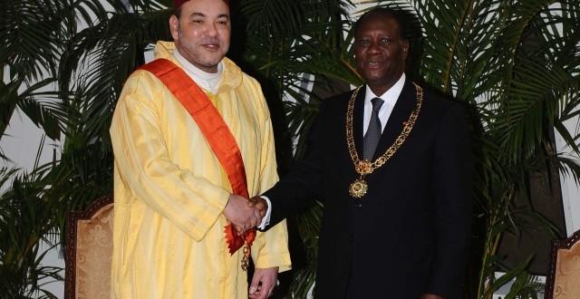le_president_ivoirien_-_diner_officiel-_sm_le_roi_g_0