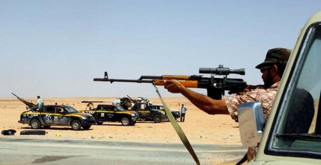 libya-eastern-militia-takeover.si