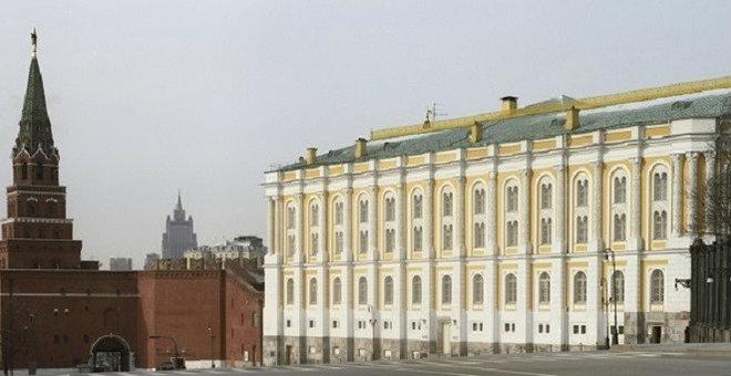 بيرنار هنري ليفي وشخصيات سياسية أوروبية ممنوعون من دخول روسيا