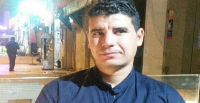 تونس.. مصادر تكشف أسماء ضحايا حادث بوشوشة