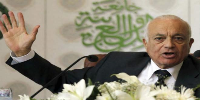machahid24-nabil arabi