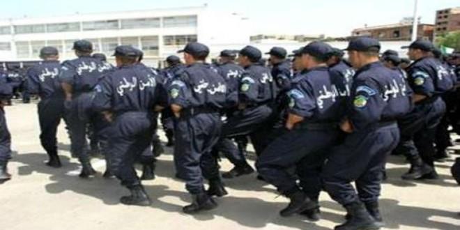 machahid24-police