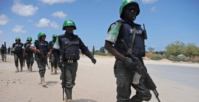عشرات القتلى باشتباكات في الصومال