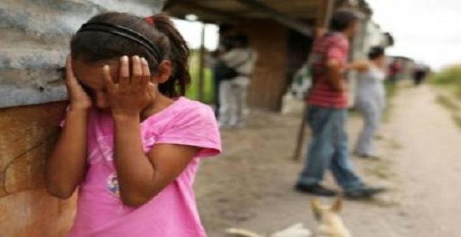 دراسة..أرقام مقلقة عن أوضاع الطفولة بالجزائر