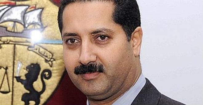 مسؤول تونسي: نعمل على إعادة قنصلنا إلى دمشق