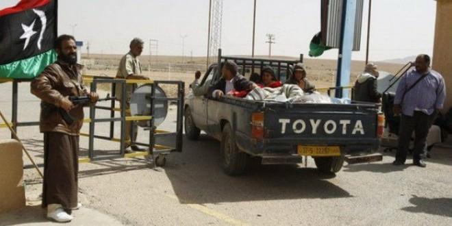 machahid24-tunisien