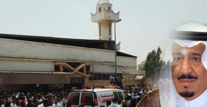 الجزائر..حمّى مؤتمر حزب سعداني تتصاعد