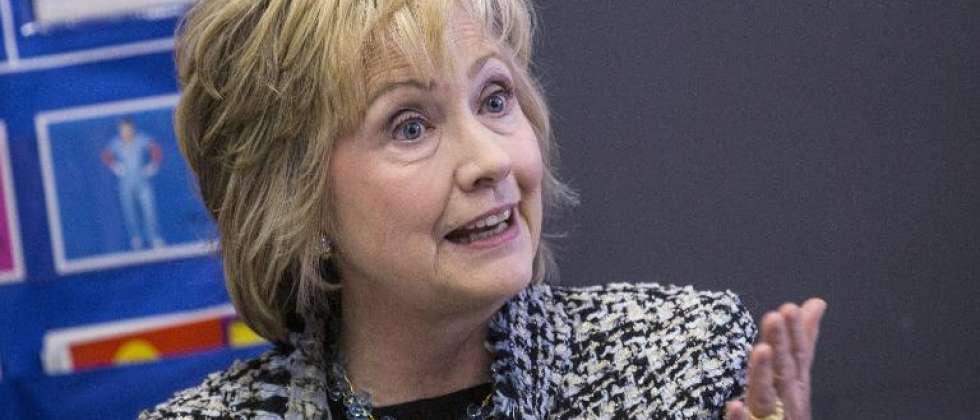الخارجية الأمريكية تنشر رسائل هيلاري كلنتون