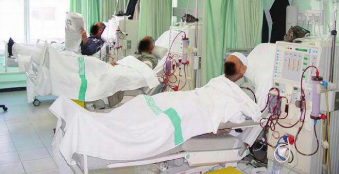 الجزائر..السكري والضغط الدموي سبب في القصور الكلوي