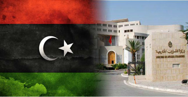 طرابلس: غدا سيتم الإفراج عن محتجزين تونسيين