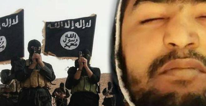 داعش تعلن عن مقتل تونسيين من عناصرها