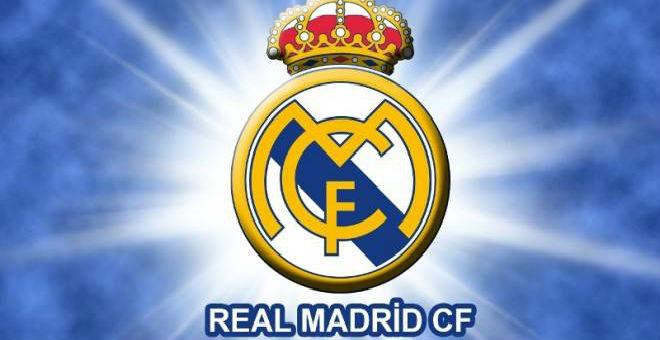 ريال مدريد يستغني عن الفريق الثالث
