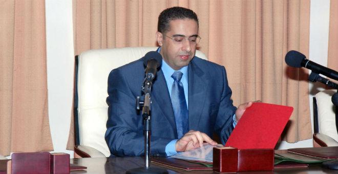 المغرب..تغييرات جديدة في مديريتي الأمن ومراقبة التراب الوطني