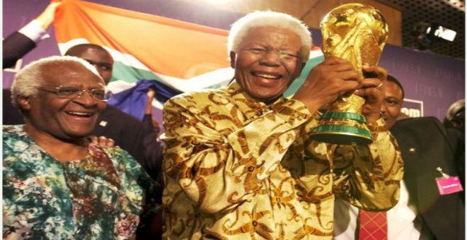تفاصيل جديدة عن مؤامرة جنوب إفريقيا ضد المغرب لنيل كأس العالم 2010