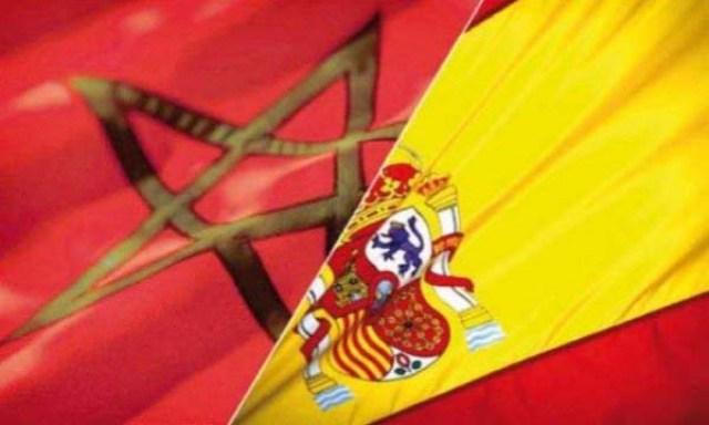 بعثة تجارية اسبانية تزور المغرب في يونيو المقبل