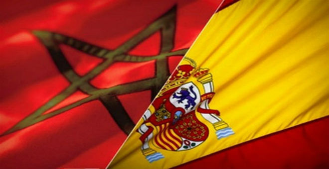تعيين سفير جديد لإسبانيا في الرباط