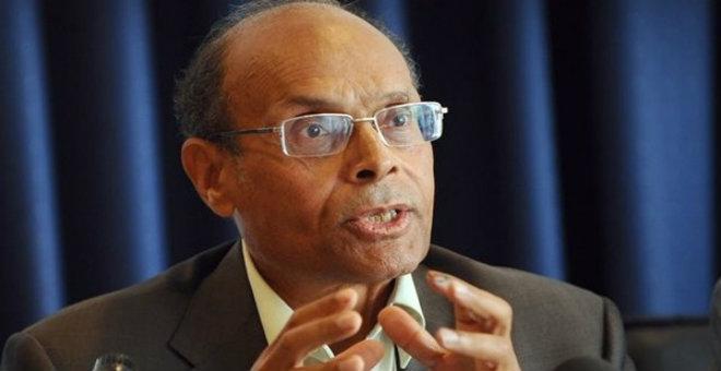 مصادر.. الرئيس السابق لتونس يمتلك وثائق عن ثروة البترول