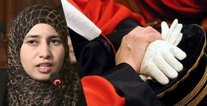 مجلس نواب الشعب التونسي يشرع في مناقشة قانون الإرهاب