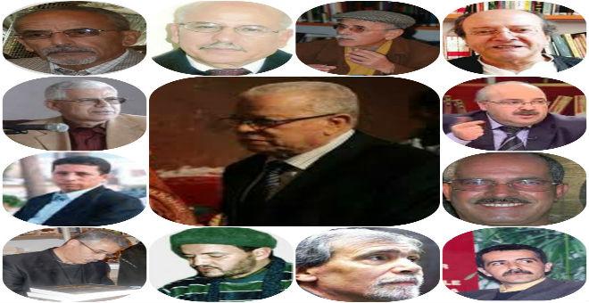 ندوة في الدار البيضاء حول النقد الروائي بالمغرب
