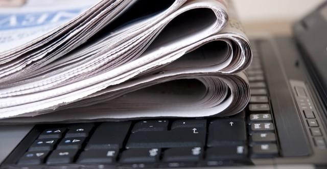 newspaper-coal-news1