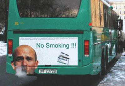 الجزائر: السيجارة تكلف اكثر من 50 دولارا في الأماكن العمومية!