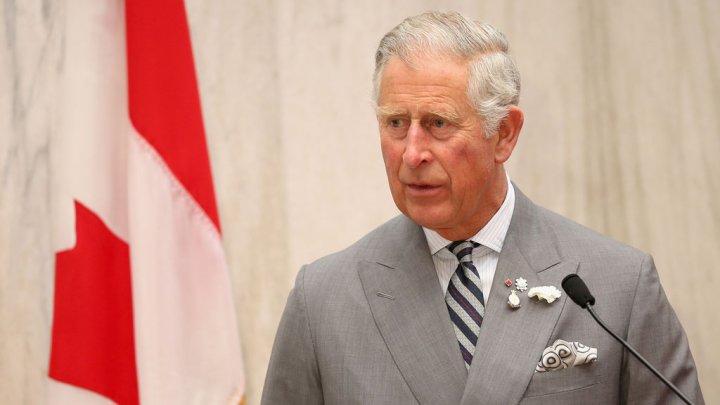 رسائل الأمير تشارلز  لـ7 وزارات تثير جدلا في بريطانيا