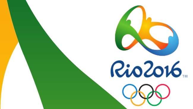 مباريات قوية للمنتخبات المغاربية في التصفيات الأولمبية