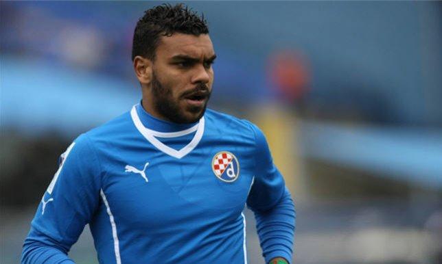 سوداني يحقق كأس كرواتيا مع دينامو زغرب