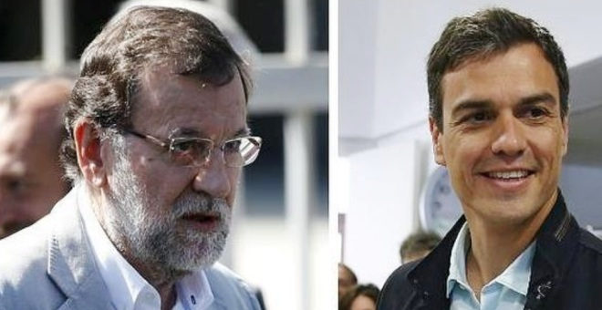 إسبانيا تدخل منعطفا سياسيا بعد تراجع الحزب الحاكم