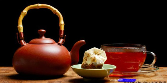 thé-machahid