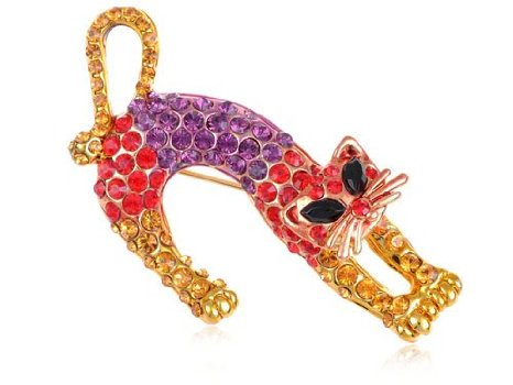 topaz-amethyst-and-ruby-weird-cat-crystal-rhinestone-crouching-fashion-brooch-pin_3432397