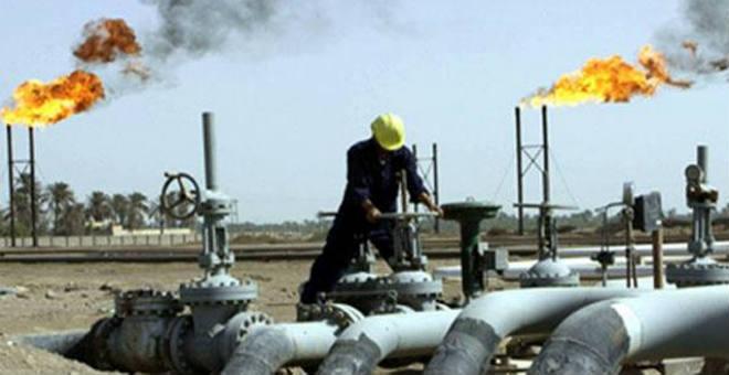 ناشطون يثيرون شكوكا حول صفقات النفط بتونس