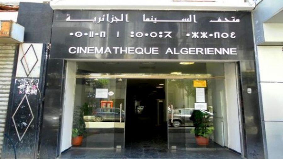 خمسون عاما من السينما تحت المجهر في الجزائر