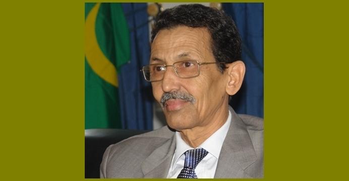 ولد بلال يرد على ولد عبد العزيز بخصوص الحوار السياسي