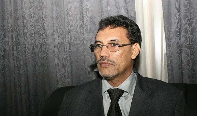 موريتانيا تشارك في مؤتمر حول الأمن بالساحل في النيجر