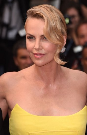 16-charlize-theron
