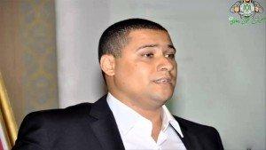بودريقة : كلنا تعرضنا للضرب بالجزائر