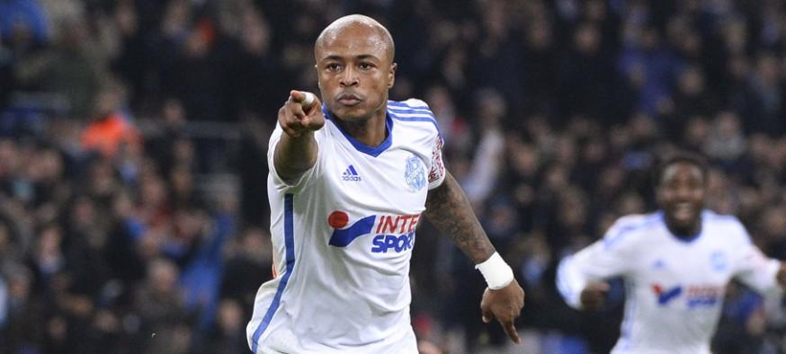 هذا أفضل لاعب إفريقي في فرنسا