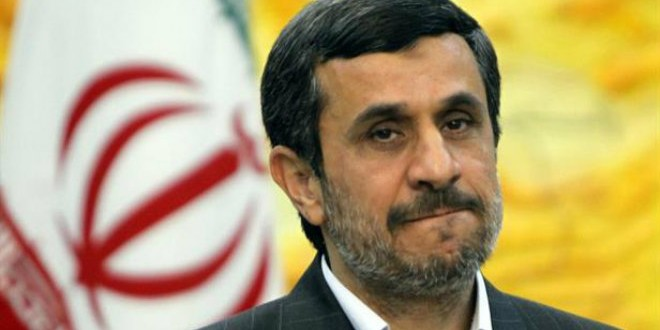 أحمدي-نجاد-الرئيس-الإيراني-السابق