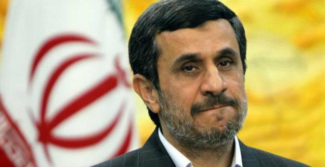 إيران..رفاق أحمدي نجاد يعودون إلى السياسة بحزب جديد